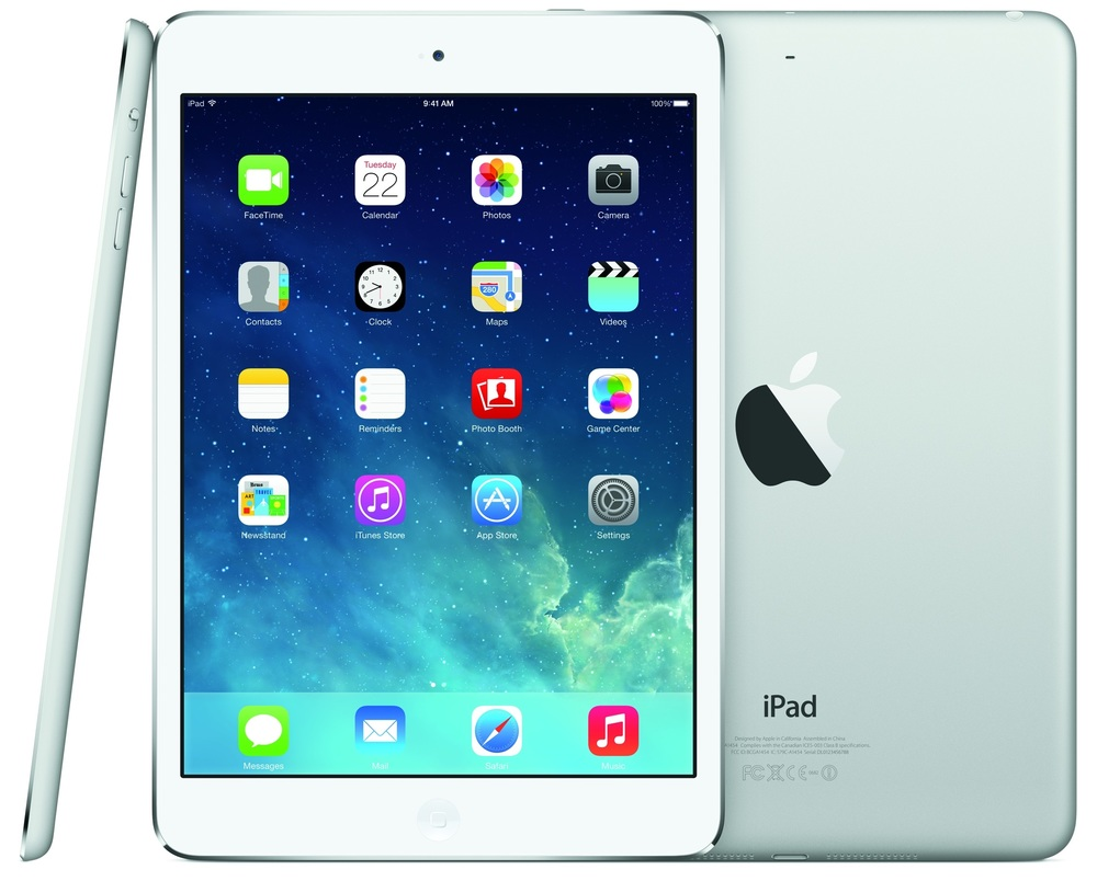 1111iPad-mini-2-front-back-and-side-view.jpg