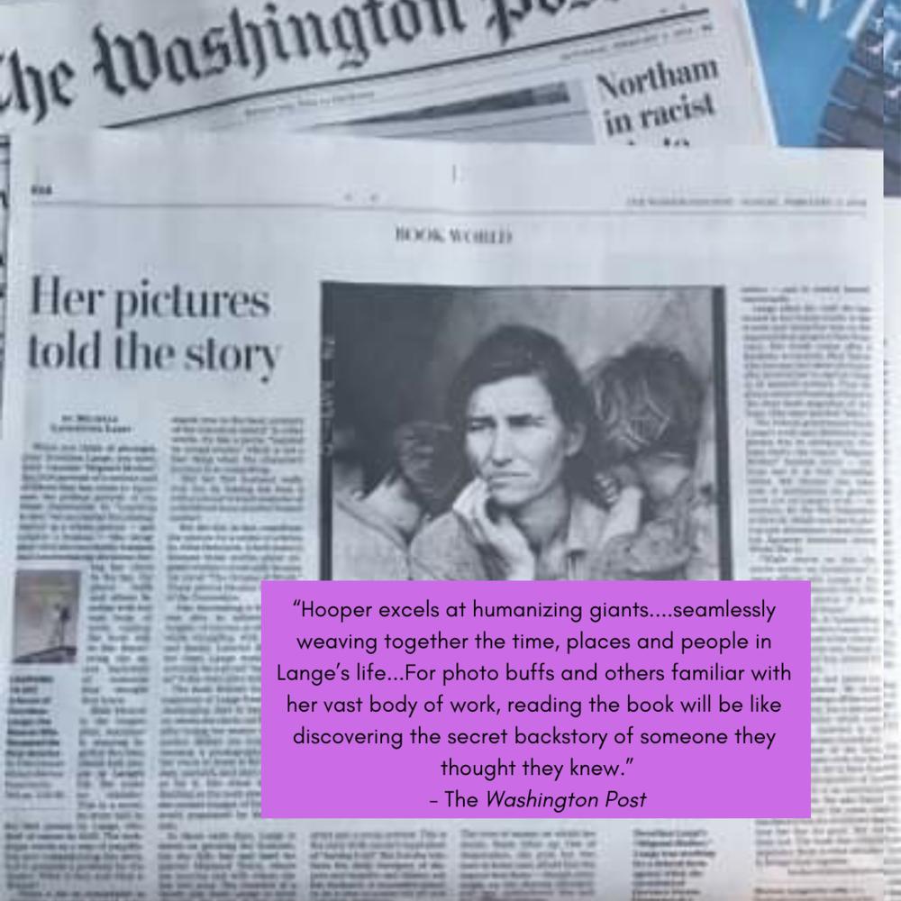 The Washington Post , Feb 3rd, 2019. page E14