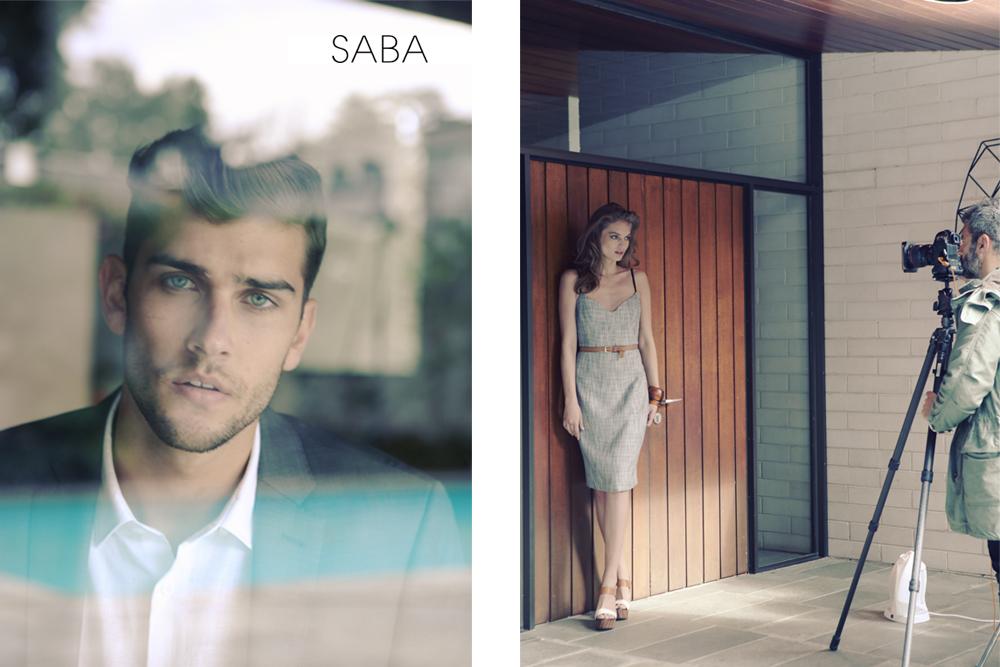 sabad-1.jpg