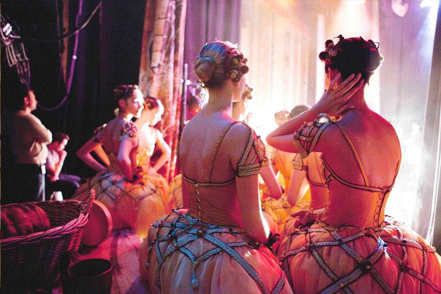 backstage18.jpg