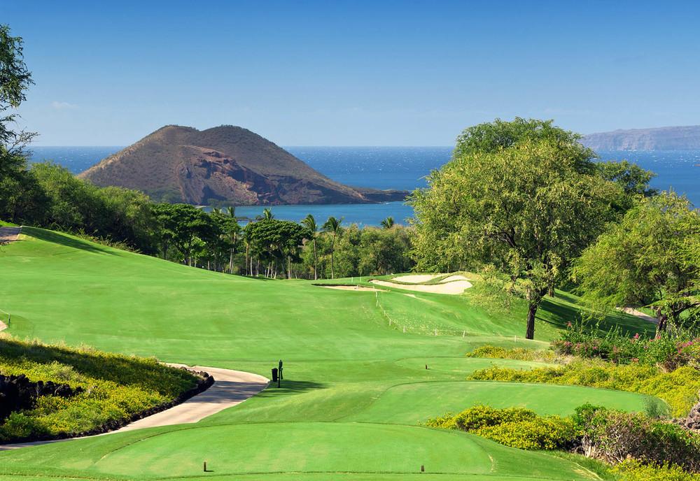 Hawaii-Wailea-Background.jpg