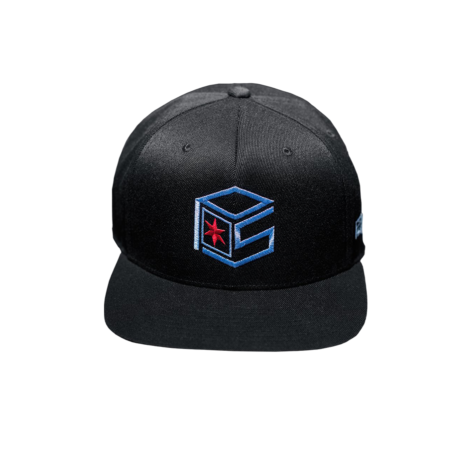 TPS_logo_hat.png