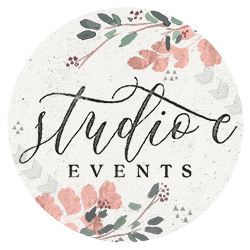 STUDIO E EVENTS