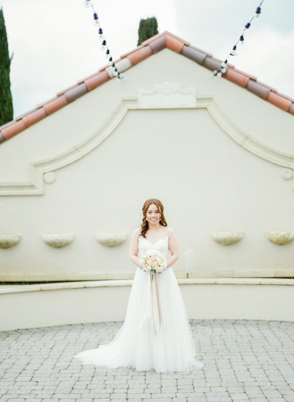 [3]JennySoiPhotography-FirstLook-101.jpg