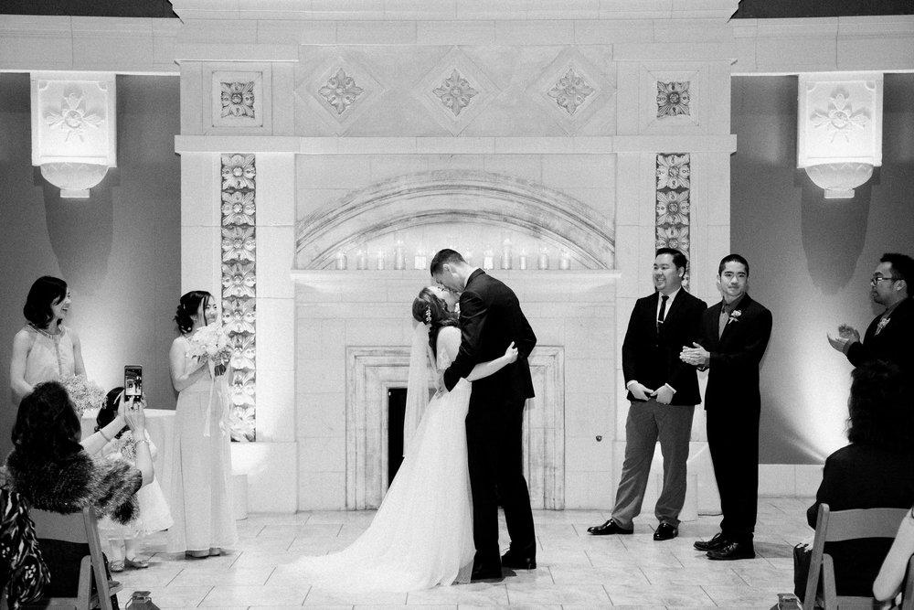 [5]JennySoiPhotography-Ceremony-180.jpg