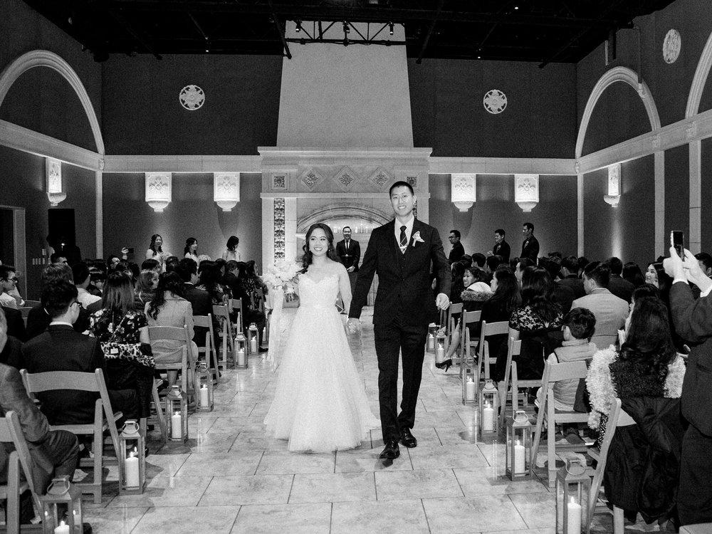 [5]JennySoiPhotography-Ceremony-199.jpg