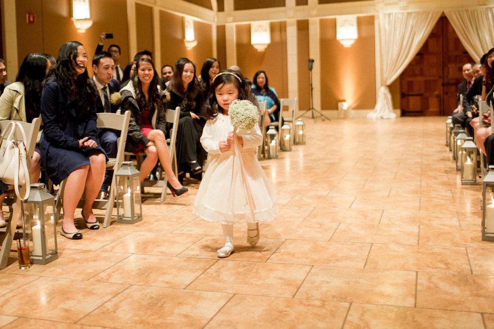 [5]JennySoiPhotography-Ceremony-123.jpg