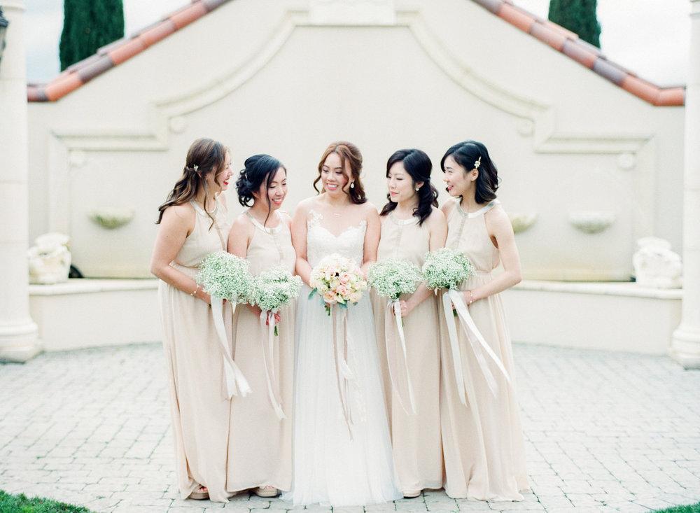 [4]JennySoiPhotography-BridalParty-157.jpg