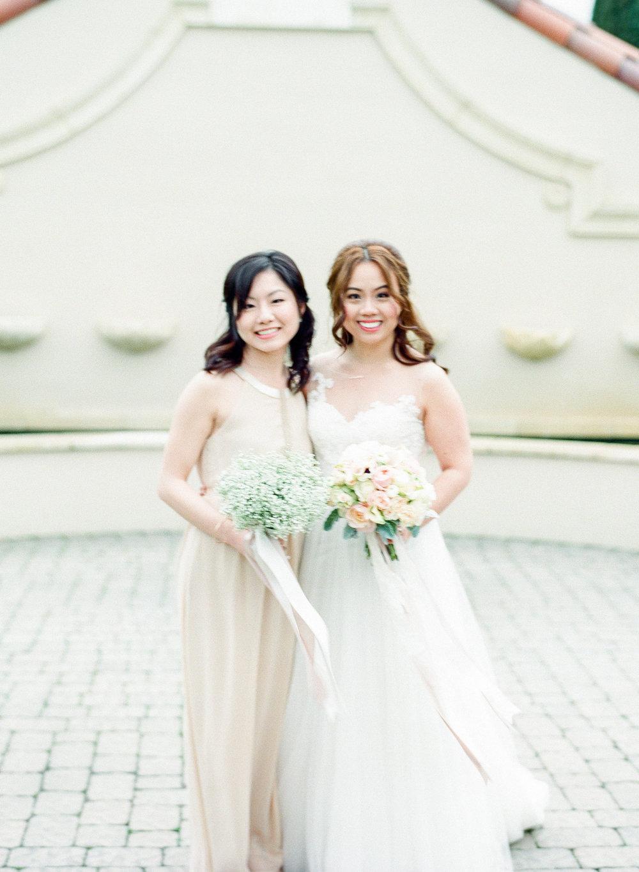 [4]JennySoiPhotography-BridalParty-150.jpg