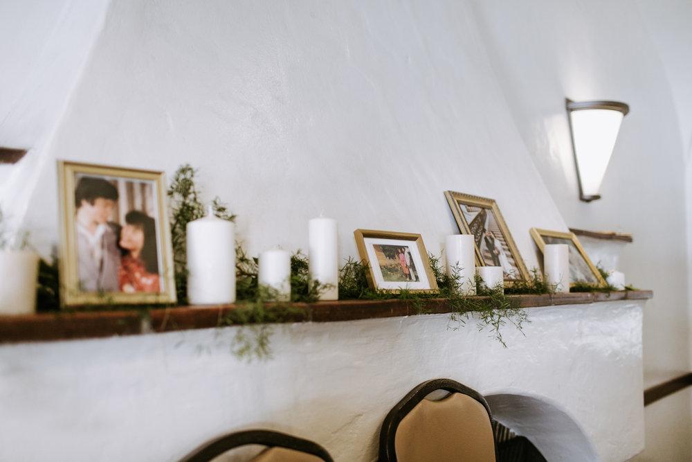 Carmen_Leland-Reception-24.jpg