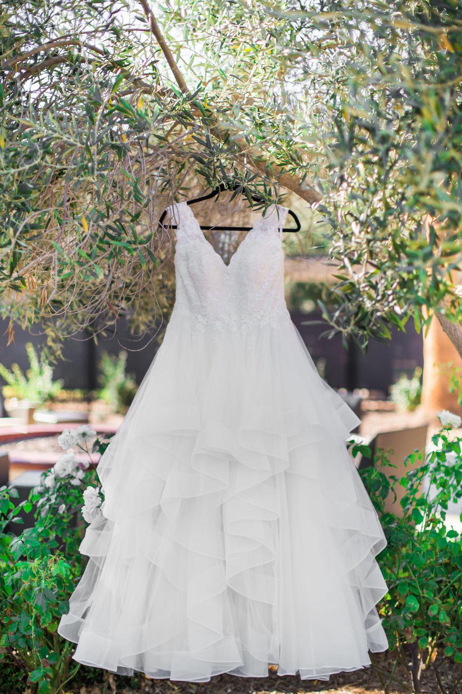 K&C-Wedding-6.jpg
