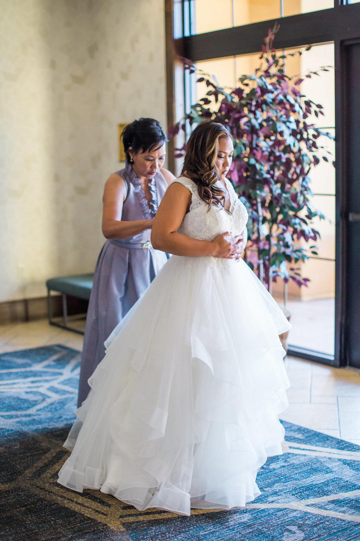 K&C-Wedding-72.jpg