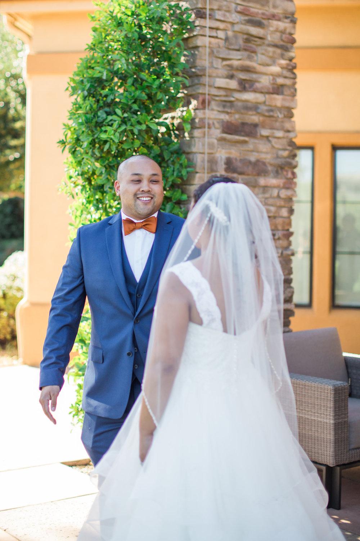 K&C-Wedding-143.jpg
