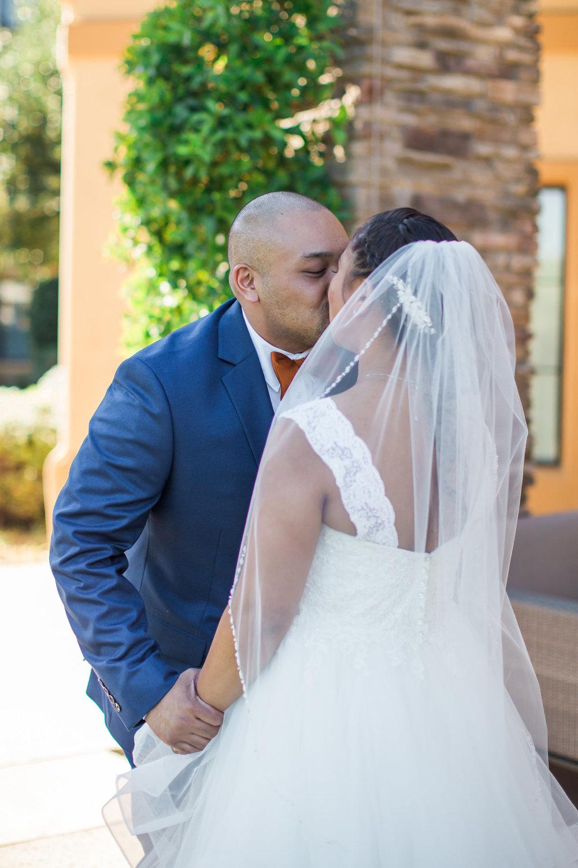 K&C-Wedding-145.jpg