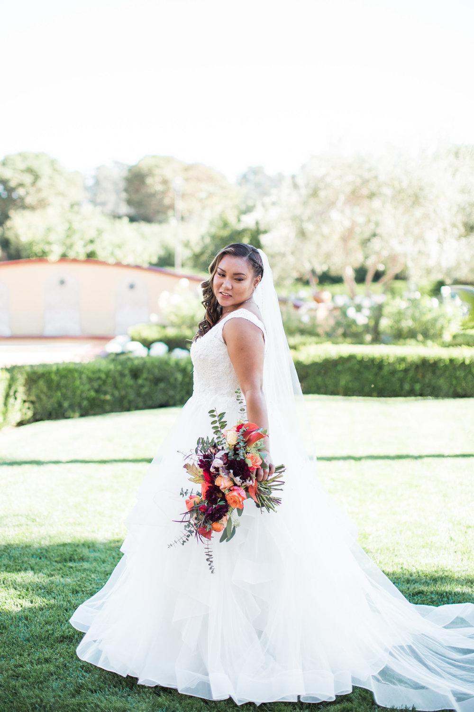K&C-Wedding-157.jpg