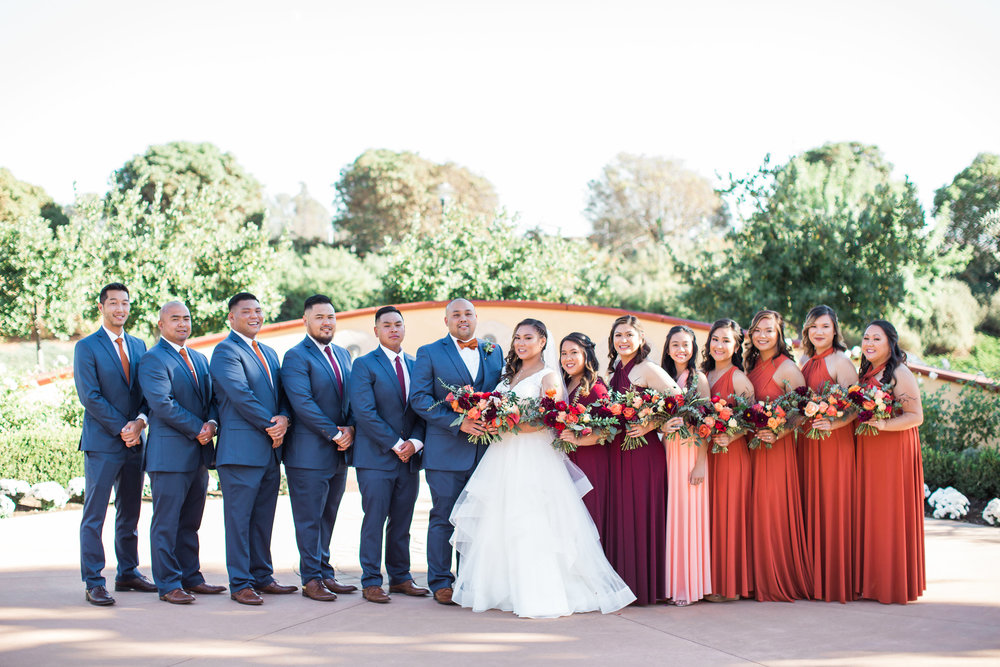 K&C-Wedding-275.jpg