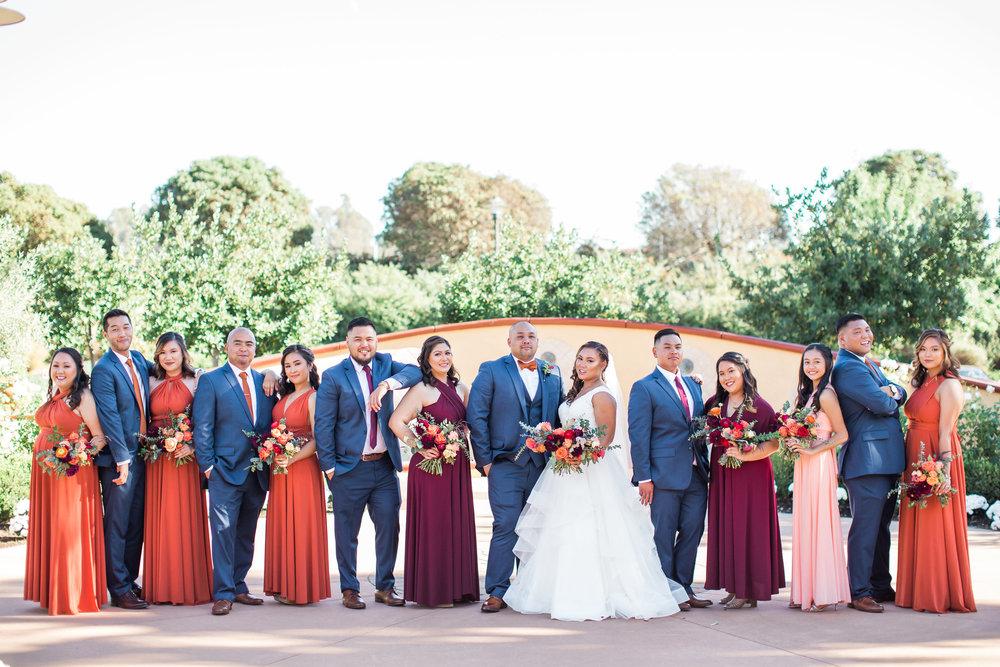K&C-Wedding-280.jpg