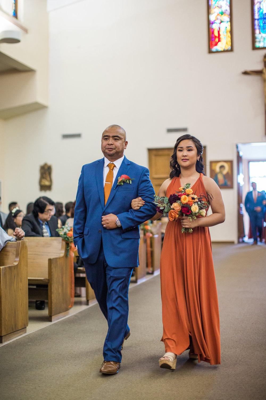 K&C-Wedding-345.jpg