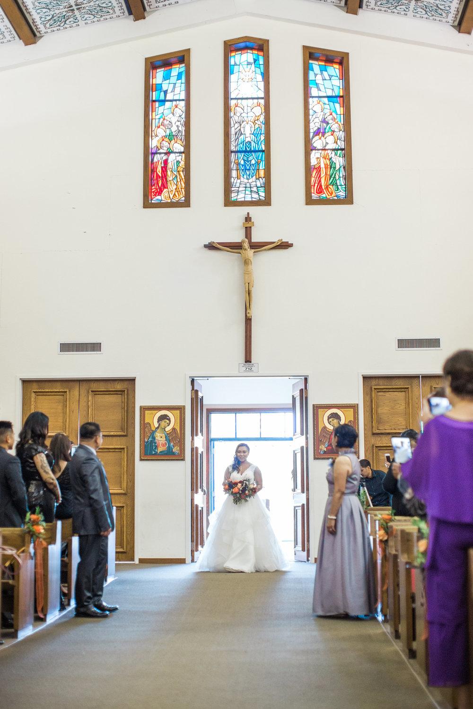 K&C-Wedding-360.jpg