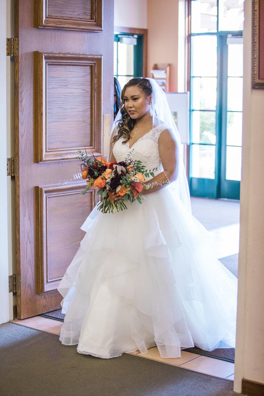K&C-Wedding-359.jpg