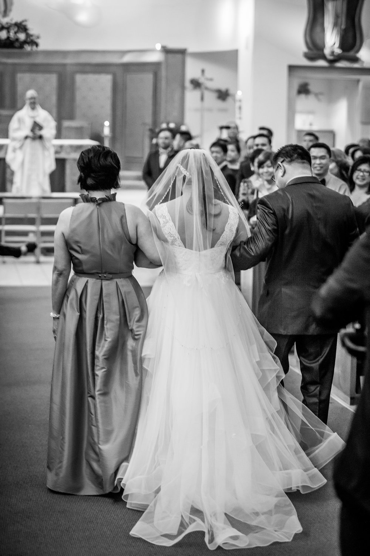 K&C-Wedding-362.jpg