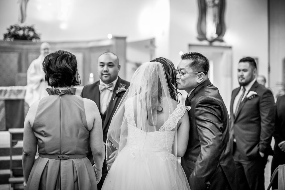 K&C-Wedding-368.jpg
