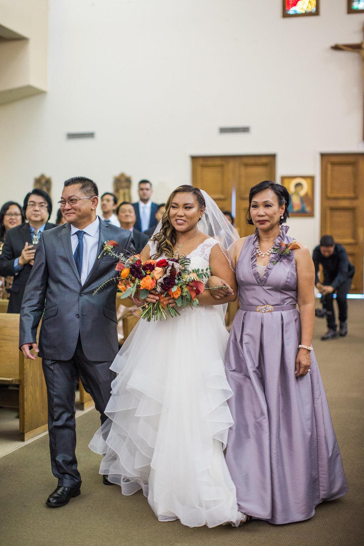 K&C-Wedding-365.jpg