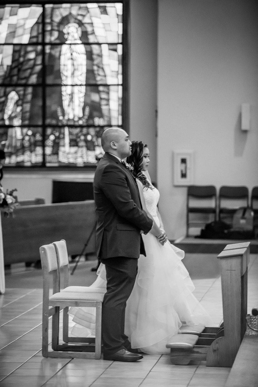 K&C-Wedding-384.jpg