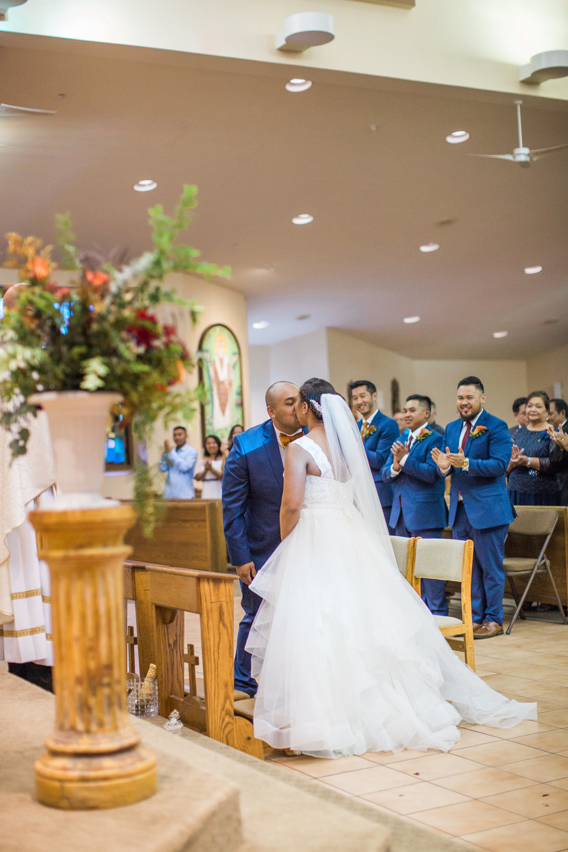 K&C-Wedding-454.jpg
