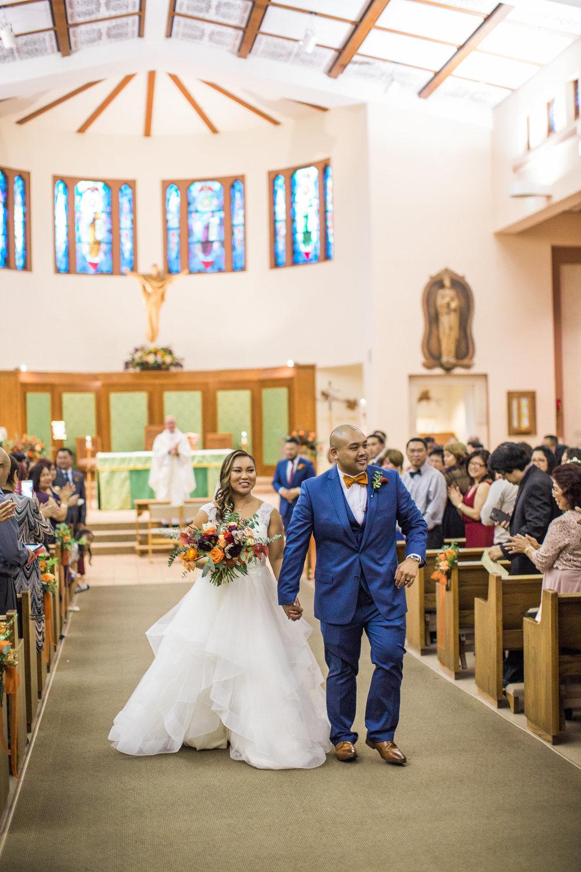 K&C-Wedding-456.jpg