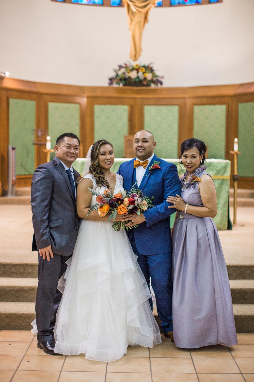 K&C-Wedding-462.jpg