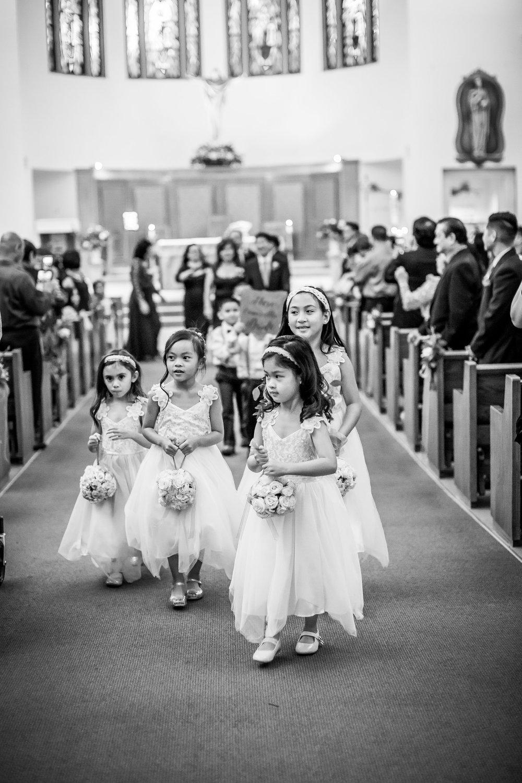 K&C-Wedding-457.jpg
