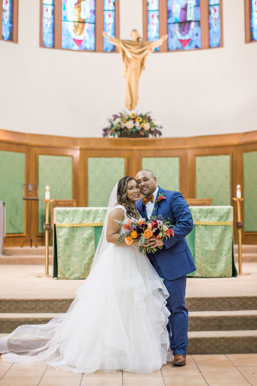 K&C-Wedding-497.jpg