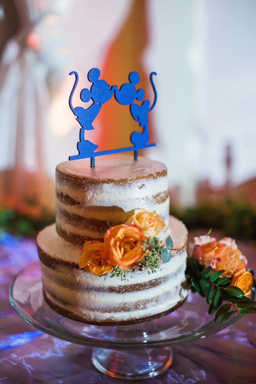 K&C-Wedding-537.jpg
