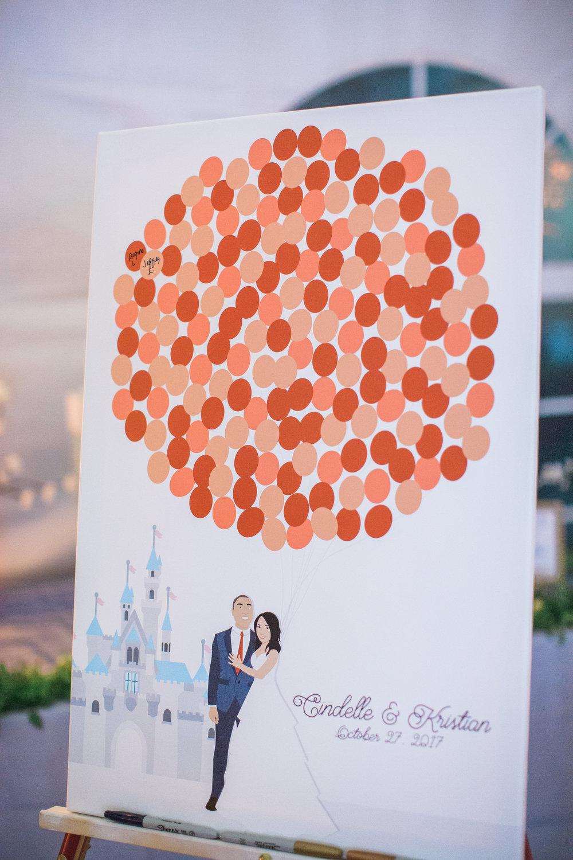 K&C-Wedding-542.jpg