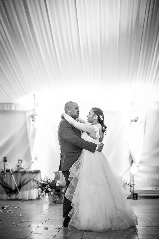 K&C-Wedding-582.jpg