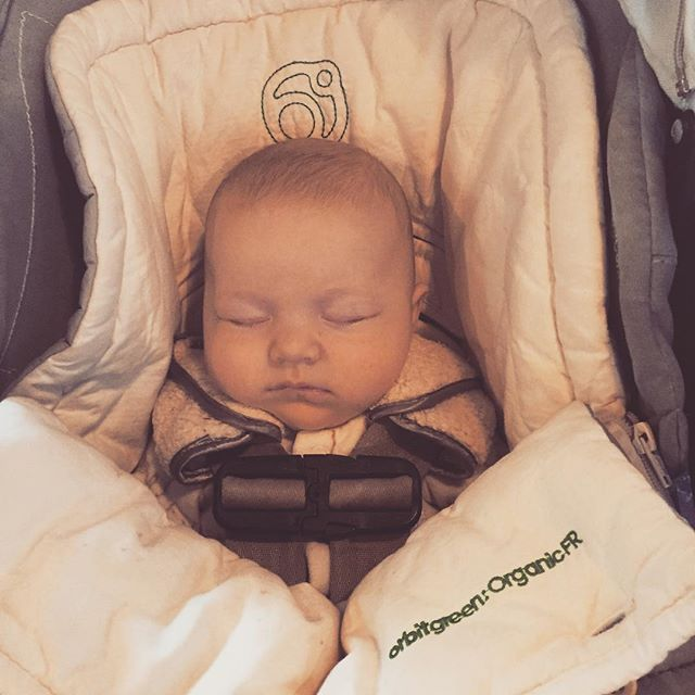 How did immunizations affect your wee ones?  Waverly is knocked out after her 2m #immunization, but we'll see how it affects her as the day goes on. Keep your fingers crossed for me that she's a sleeper! 😳😍 . #thesleepingchild  #parenting4sleep  #lifelongparent  #familygoals  #normalizebabysleep  #babyadvocate #newborn  #babysleeping #momlife #dadlife  #naps #bedtime  #attachmentparenting  #positiveparenting  #respectfulparenting  #sleepexpert ... is you  #sleeptraining for parents #antisleepconsultant #sleepconsultant #sleepcoach  #parentcoach #breastfeeding #fedisbest  #family #connection #familytime #waverlyrocket  #kariernstwright