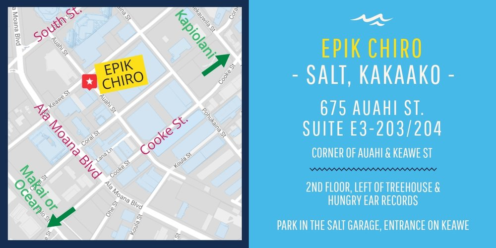 salt-kakaako-epik-chiropractor-hawaii-map.jpg