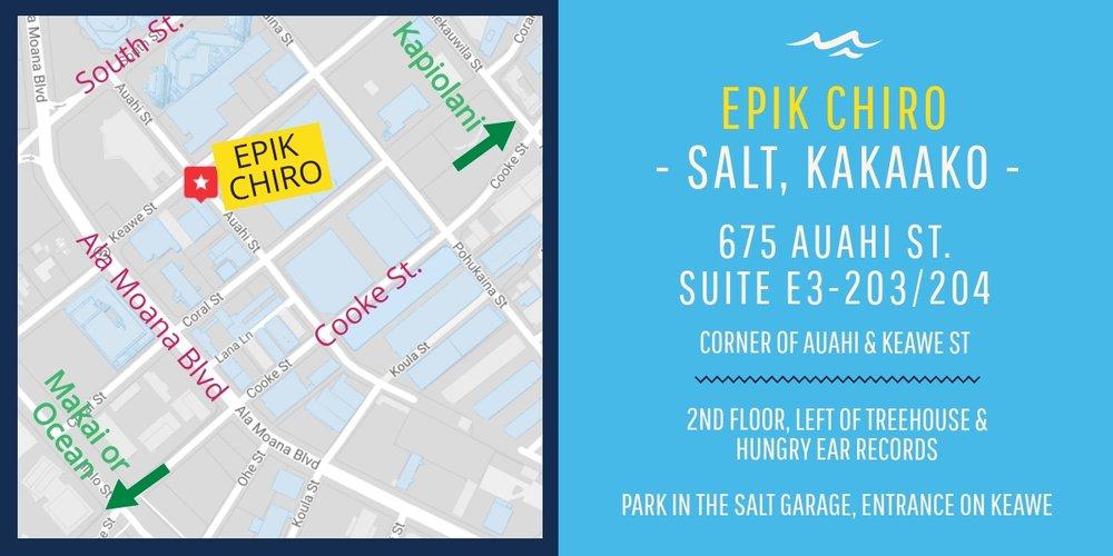 salt-kakaako-epik-chiropractor-hawaii-map.jpg