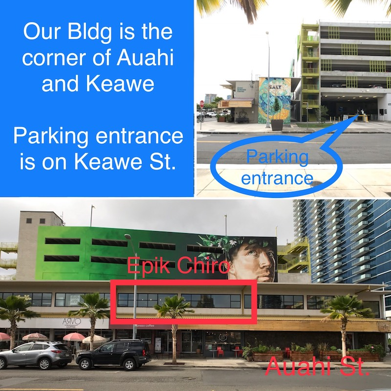 parking-kakaako-epik-chiropractor-hawaii-map.jpg