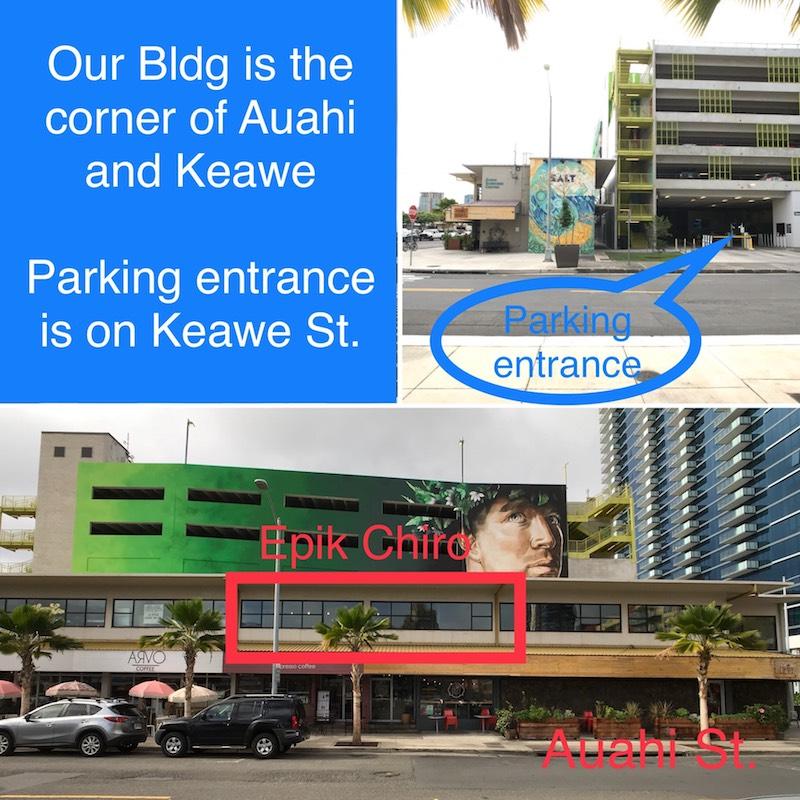 parking-kakaako-epik-chiropractor-hawaii-map.jpg