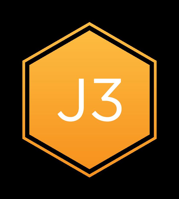 junior-3-gradient-hex.png