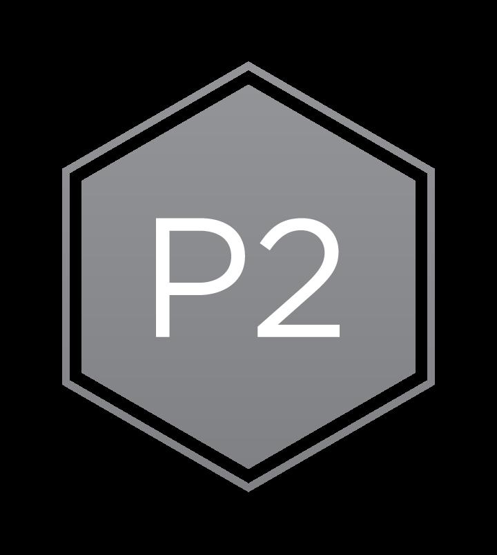 power-2-gradient-hex.png