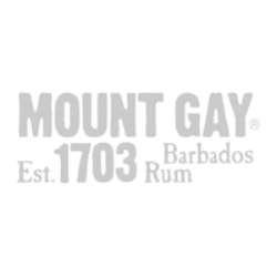 mount gay.png