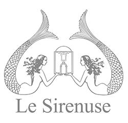 sirenuse.png