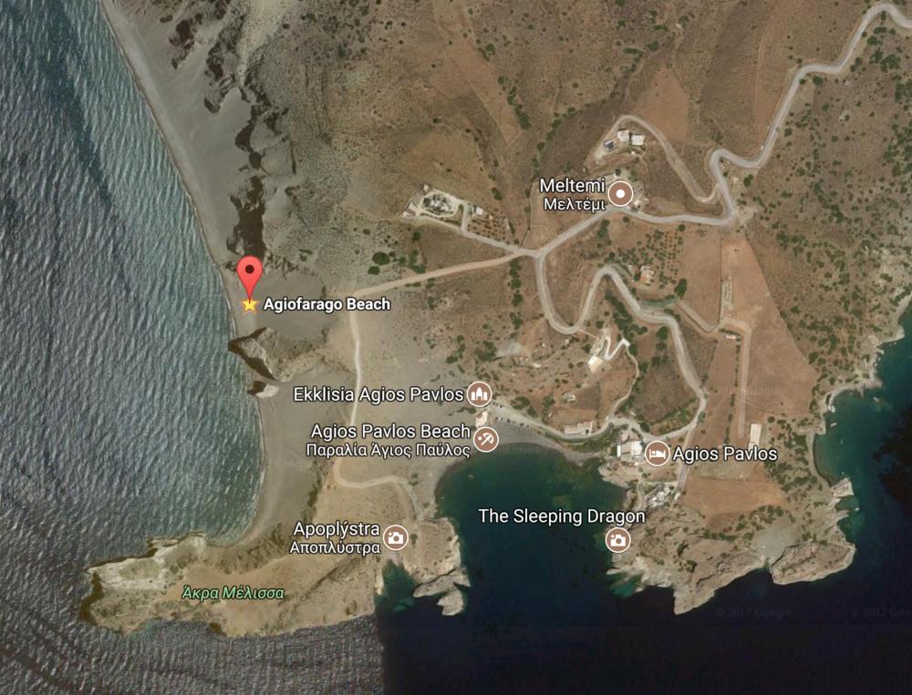 pavlos map.png