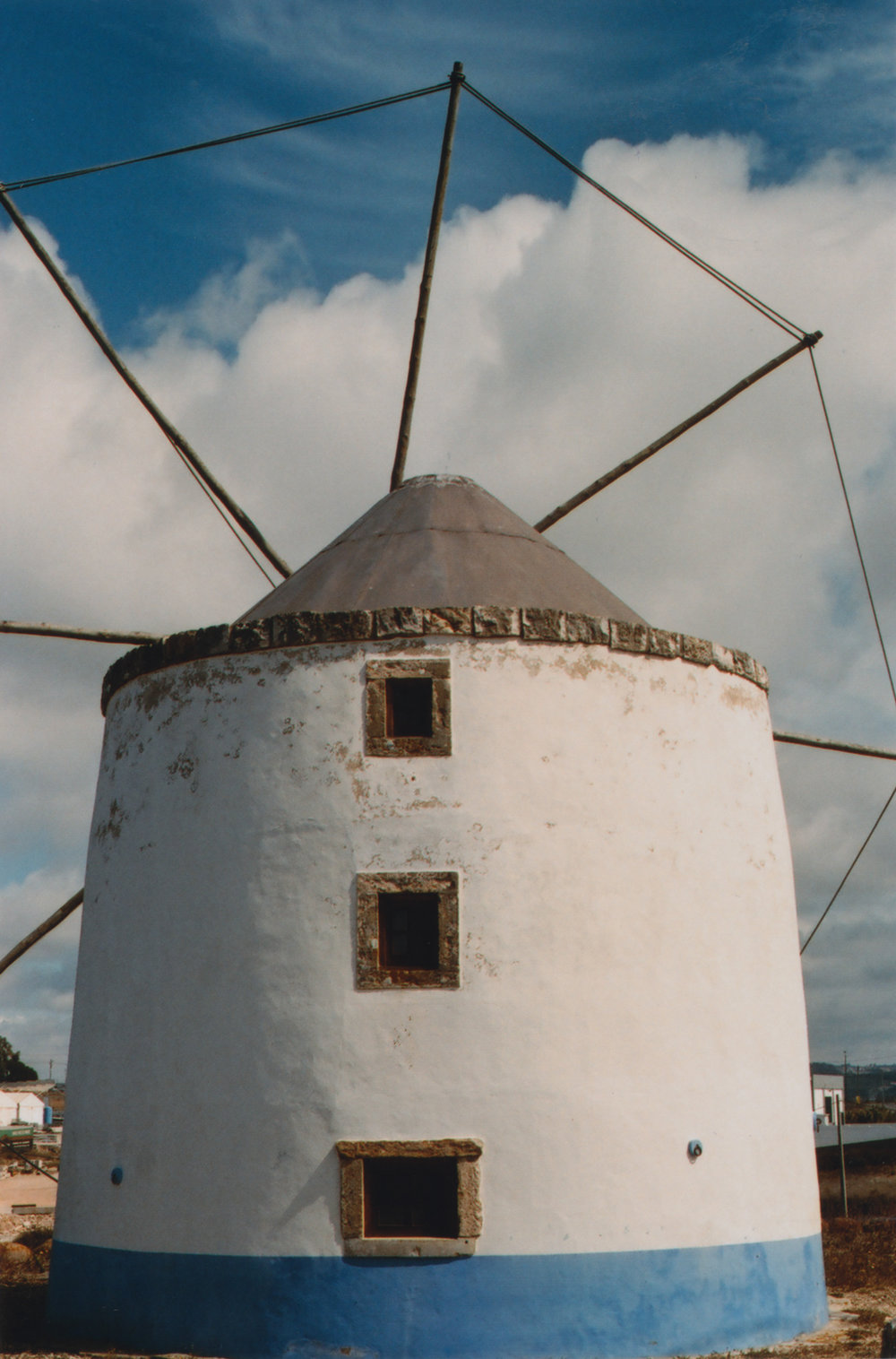 portugal windmill.jpg