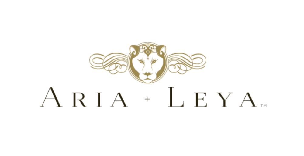 Aria + Leya