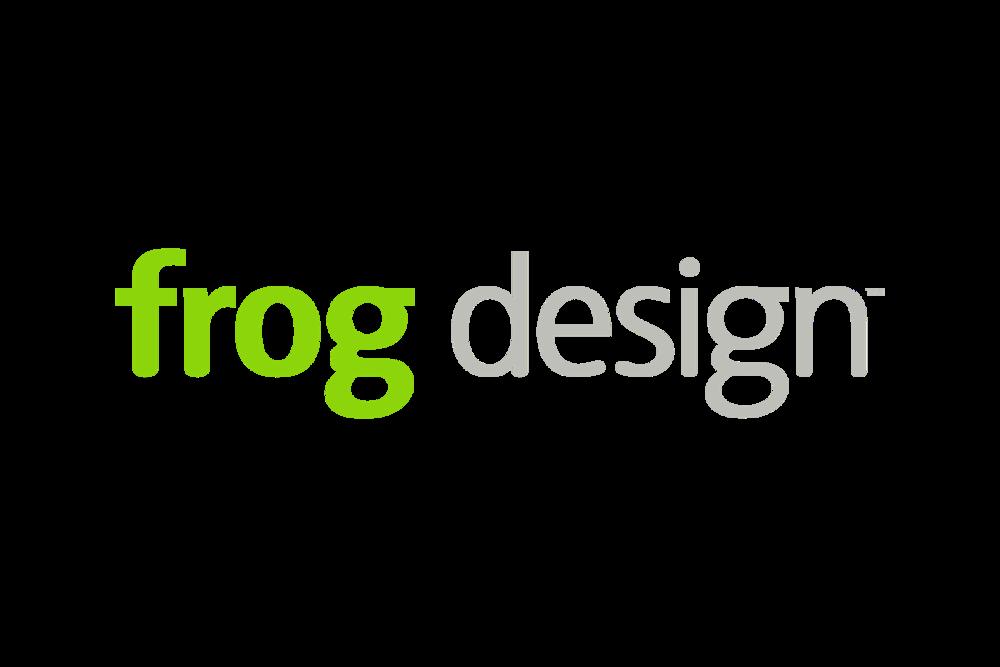 Logo Frog_Design.png