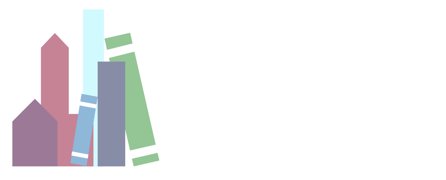 Centre for Catholic Social Thought and Practice